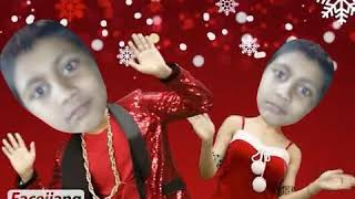 2017 Merry Christmas nhhjh, New bangla funny videos