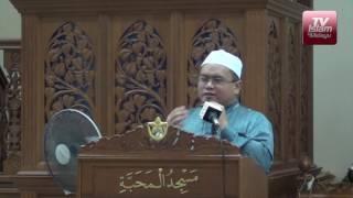 Liberal Malaysia vs Liberal Indonesia