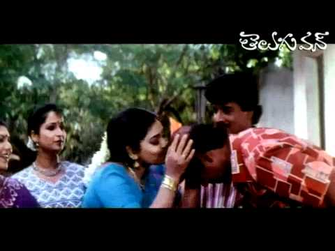 Comedy Express 66 - Back to Back - Comedy Scenes