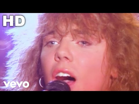 Europe - The Final Countdown (Official Video) streaming vf