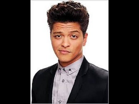 All Best English Songs : Awesome Live-Bruno Mars-top- Best English Songs HD