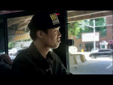 Meet OUR Bboys - A Street Soul TV Documentary
