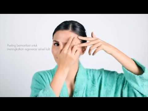 Tutorial Home Facial: 7 Langkah Mudah Perawatan Wajah dengan Biokos