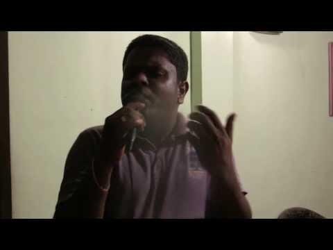 Ayemath Adaren, Penena Nopenena Duraka Indan video