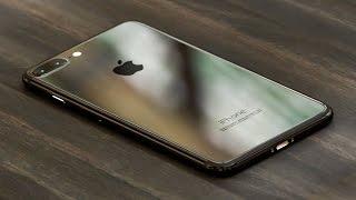 IPHONE 7. ОБЗОР ВСЕХ НОВОВВЕДЕНИЙ ОТ APPLE ЗА 4 МИНУТЫ