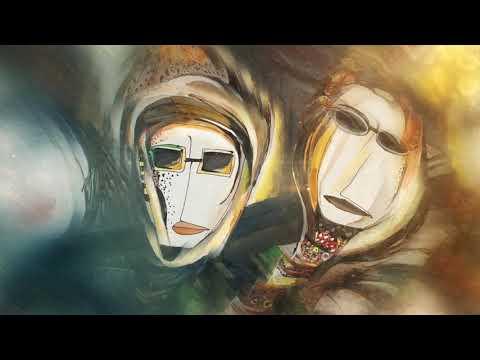 Filmetűd Csurák Erzsébet képeiből. Zene: Horváth Kornél és Lantos Zoltán