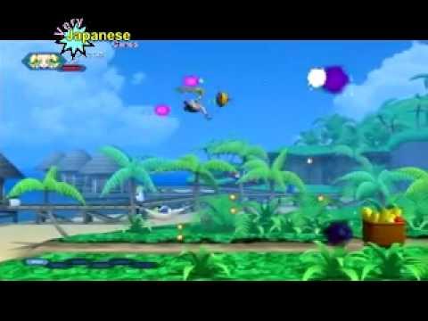 Very Japanese Games Ep. 3: Otomedius Gorgeous