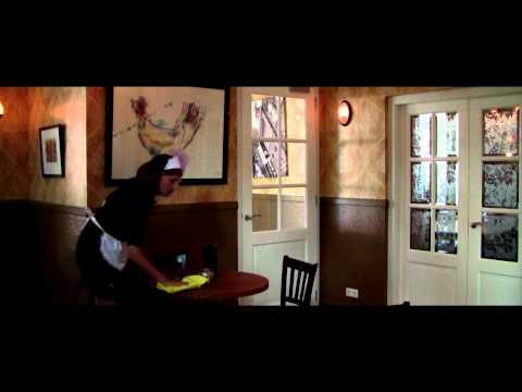 Zomerspelen 2012 - Videoclip 5-6 Hotel de Botel