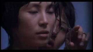 Zero Woman The Accused Trailer.mov