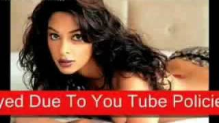 reema lamba Deep Cleavage Video Unseen
