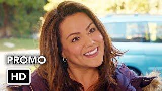 "American Housewife 1x10 Promo ""Playdate"" (HD)"