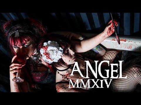 Angel MMXIV
