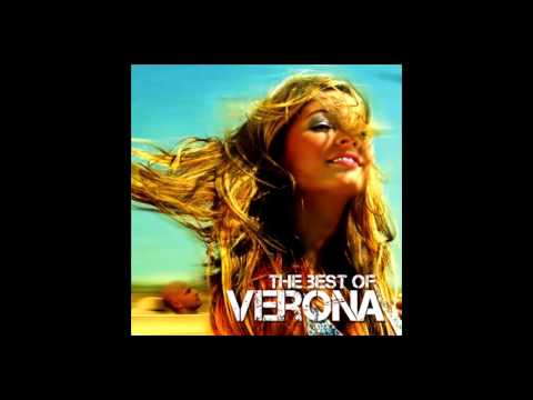 Verona - life is fun Extended Mix