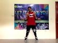 Al Filo De Tu Amor - Carlos Vives (Zumba®  Choreography) MP3