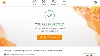 avast antivirus free download 2017 full version with key