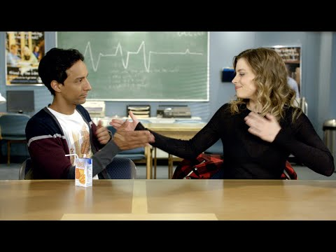Watch Community Season 6 on Yahoo Screen