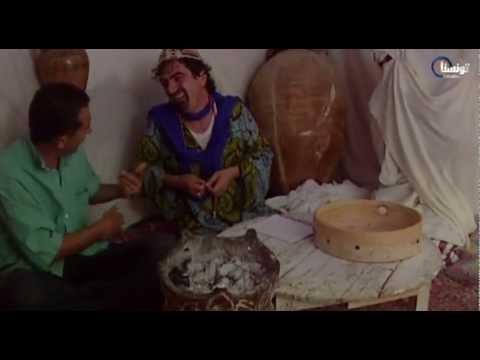 image vidéo Malla Ena - Ep 1 - Tunisna Tv