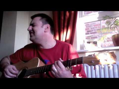Ronan Keating - Let Her Down Easy