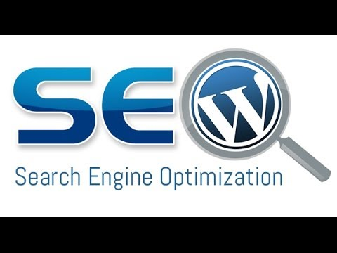 2014 - Best Seo Plugin For Wordpress - Wordpress Seo Plugin that 100% Works !