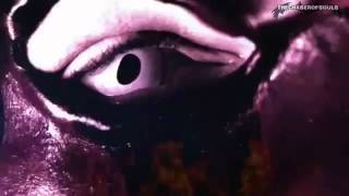 WWE Kane theme song 2012 Veil Of Fire + titantron HD ( OFFICIAL )