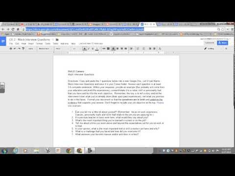 Coned Sample Bill - Sosami Blog