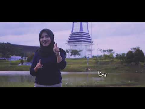 Nano - Separuhku Cover ft. Ryna Arum