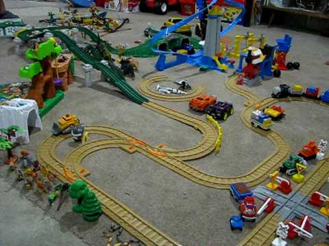 geo tracks+aditya+anuj+geo track+geo trax+geo track trains