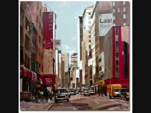 Clip n 2 une s lection d 39 artistes peintres connus et for Artistes peintres connus