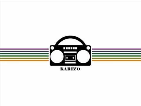 Karizo - Geben und Nehmen