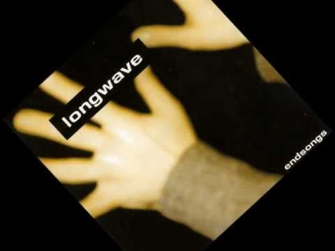 Longwave - Something