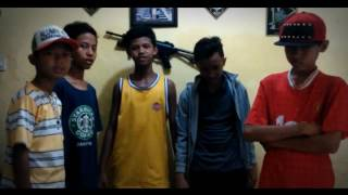 download lagu Ganteng Ganteng Swagggs -parody gratis