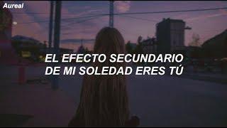 The Chainsmokers Side Effects Ft Emily Warren Traducida Al Español