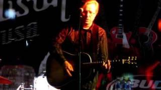 Watch Radney Foster Godspeed (sweet Dreams) video
