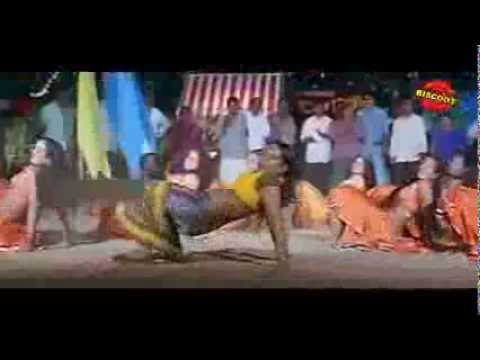 Malayalam Movie 2013 | Rhythm | Malayalam Movie Song | Oh Adipoli video