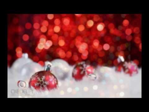 Músicas de Natal ao som de Cavaquinho