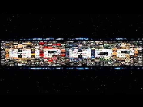 Instrumental Piano Pop Reggae Beat Instrumental 2014 video