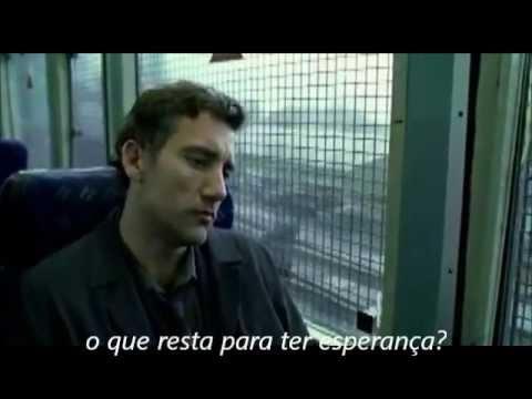 Filhos da esperanca (children of men) trailer legendado pt br