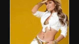 Watch Diana Reyes Rosas video