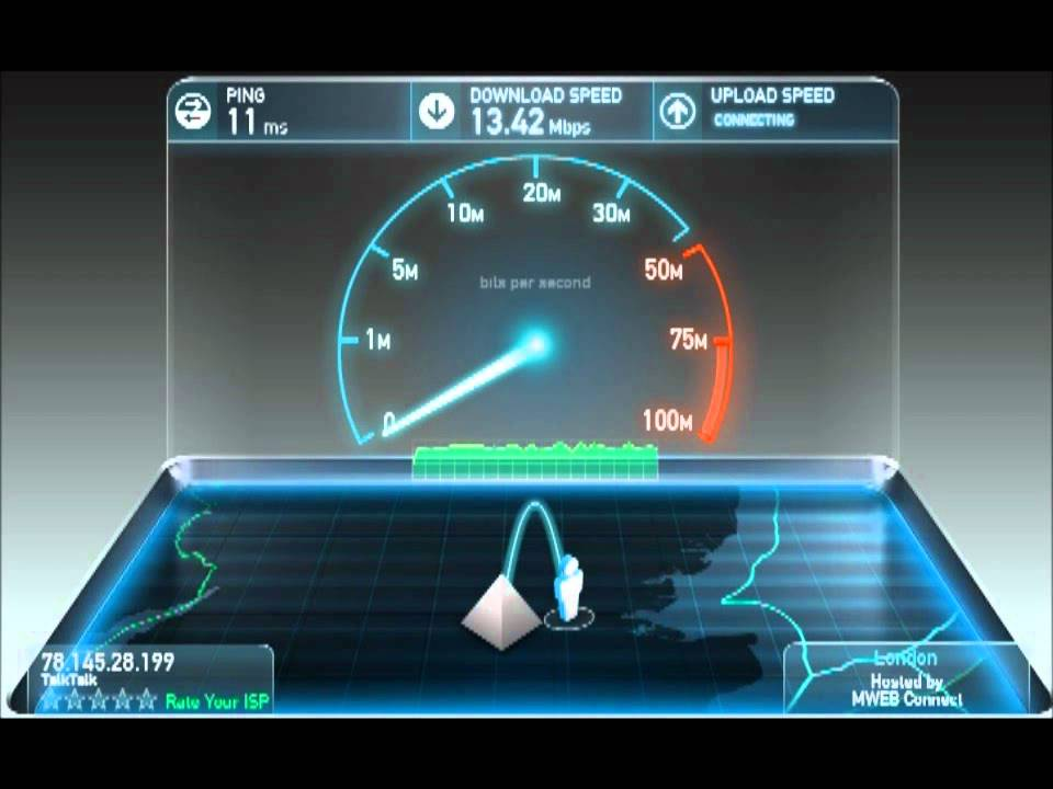 Difference Between Upload and Download
