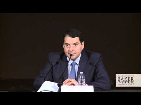 The Rule of Law and Mexico's Energy Reform 2