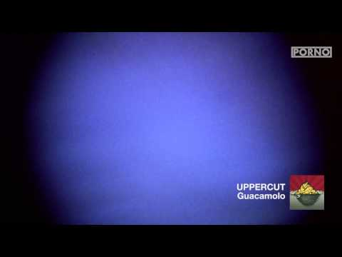 Uppercut - Guacamolo