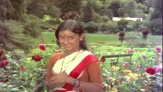 Vaanam - Tamil Full Movies | Keezh Vaanam Sivakkum | Sivaji Ganesan & Saritha