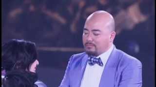 Download 《Concert YY 黃偉文作品展演唱會》楊千嬅 - 野孩子 LIVE HD 1080P 3Gp Mp4