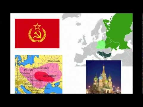 How To Speak Proto-indo-european video