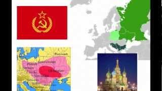 How to Speak Proto-Indo-European