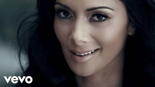 Watch Nicole Scherzinger Poison video