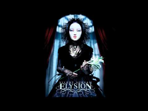 Elysion - Erase Me / Silent Scream
