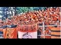 Tahun 2001 The Jak Mania Datang Ke Bandung.mp3