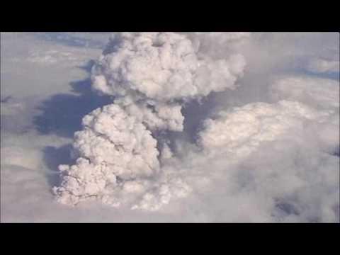 Thumb News Reporters Can't Pronounce Eyjafjallajökull