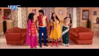 जवानी जोड़ीदार खोजताJawani Jodidar Khojata -Khesari Lal Yadav - bhojpuri hit Songs 2015